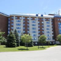 Hotel Pictures: Residence & Conference Centre- Barrie, Barrie