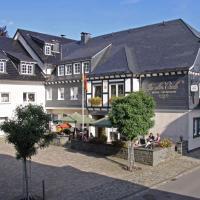 Hotel Pictures: Zur alten Quelle, Drolshagen