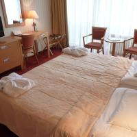 Superior Double or Twin Room /Palace wing/