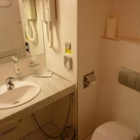 Superior Single Room /Palace wing/