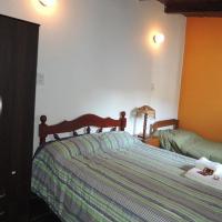 Hotel Pictures: El Bonito, Salta