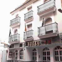 Hotel Pictures: Hotel El Emigrante, Villanueva de la Serena