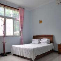 Hotel Pictures: Shidu Shiren Feng Homestay, Fangshan