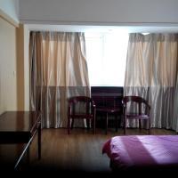 Zdjęcia hotelu: Waimao Hotel, Qinhuangdao