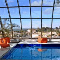 Hotel Pictures: Hotel Executive Arapongas, Arapongas