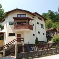 Hotel Pictures: Sun House, Tryavna