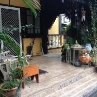 Villa Veron BnB