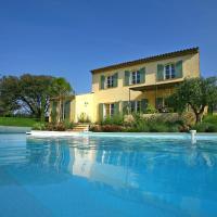 Hotel Pictures: Les Appartements et Maisons des Domaines de Saint Endréol Golf & Spa Resort, La Motte