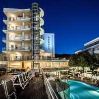 Fotos do Hotel: Hotel Garden, Cervia