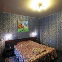 Hotelfoto's: Hotel Complex Domino, Novosibirsk