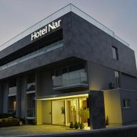 Hotel Pictures: Hotel Nar, Trebinje