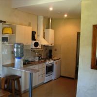 Hotel Pictures: Cabañas del Espera N 65, Tigre