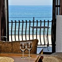 Studio with Sea View (2 Adults) - 14