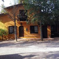 Hotel Pictures: The Spanish Cottage, Sant Pere de Vilamajor