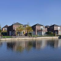 Nautic Rentals - Marinapark Oude-Tonge