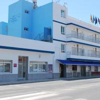 Hotel Pictures: Hotel Trabuco, Santiago de la Ribera
