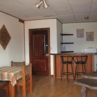 Hotel Pictures: Tierra Magica Apartments, Puerto Jiménez