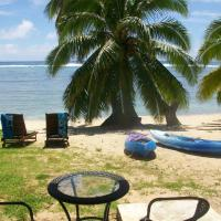 Hotel Pictures: Vaiakura Holiday Homes, Rarotonga