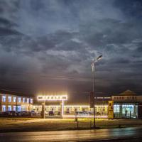 Hotel Pictures: Youtel, Fengning