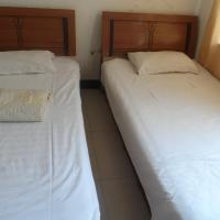 Chinese Mainland Citizens - Superior Double or Twin Room