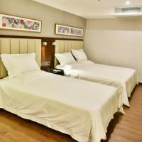 Selected Double or Twin Room