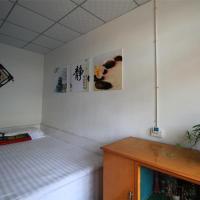 Mainland Chinese Citizen - Kangbed Room