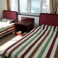 Mainland Chinese Citizens - Double/ Twin Room