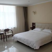 Mainland Chinese Citizens-Superior Single Room