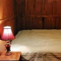 Hotel Pictures: Huangshan Yiyantang Xishe Inn, Yi