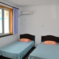 Mainland Chinese Citizens - Twin/Double Room