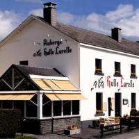 Hotel Pictures: Auberge la Hutte Lurette, Paliseul