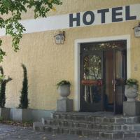 Hotel Pictures: Hotel Langholzfelderhof, Pasching