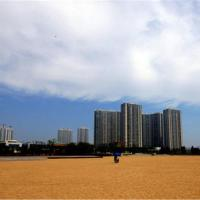 Mainland Chinese Citizens-Comfort Double Room with Sea View