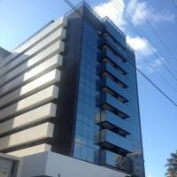 Hotel Pictures: Melo Port Ville III, Maceió