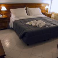 Hotellbilder: Hotel Marini, Sassari