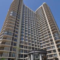 Hotel Pictures: Xiadu Coast B Block Aparthotel, Funing