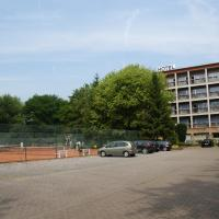 Hotel Pictures: Hotel Panorama, Overijse