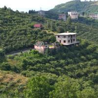 Hotelbilder: Köroğlu Köy Tesisi, Trabzon