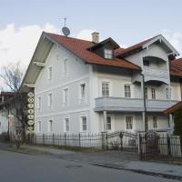 Hotel Pictures: Scharmerhof, Hohenbrunn