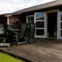 Hotel Pictures: Ærenpris Holiday House, Kerteminde