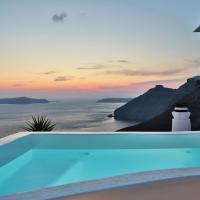 Executive Villa with Private Outdoor Hot Tub & Sharing Outdoor Pool