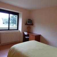 Hotel Pictures: Le Gardy, Arques