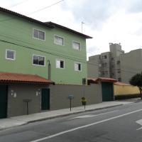 Hotel Pictures: Hostel São José Dos Campos, São José dos Campos