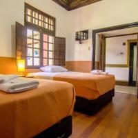 Twin Room - 2 Beds