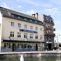 Photos de l'hôtel: Ambassador Hotel Bosten, Eupen