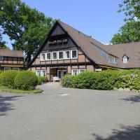 Hotel Pictures: Strampenhof, Bad Bevensen