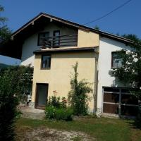 Hotel Pictures: Bosnian Village House, Donji Vakuf
