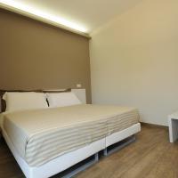 Double or Twin Room - Ground Floor
