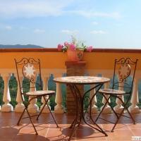Фотографии отеля: Sunflower B&B, Magliano Vetere