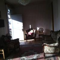 Hotellbilder: Zura Guest House, Borjomi